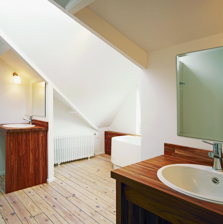 mit hochwertiger holzveredelung von remmers zu perfekt gestalteten innenr umen bild 1. Black Bedroom Furniture Sets. Home Design Ideas
