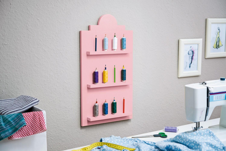mit vorwerk twercs altes versch nern und umstylen. Black Bedroom Furniture Sets. Home Design Ideas