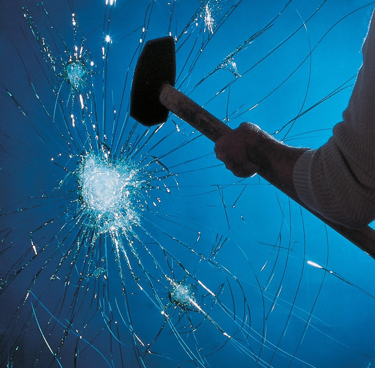 Rund ums Haus Moderne Sicherheitstechnik in UNILUX Holz-Alu-Fenstern verleiht ein gutes Gefühl - News, Bild 1