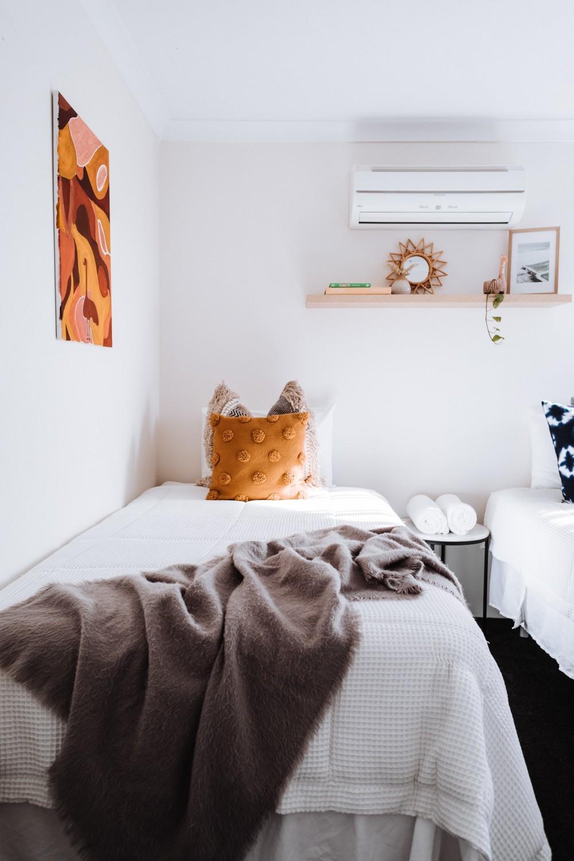 Rund ums Haus Monoblock-Klimagerät oder Split-Klimaanlage für daheim? - News, Bild 1