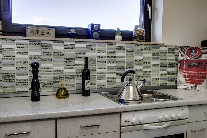 mosaike von fliesen welscheit pflegeleicht und im aktuellen vintage look. Black Bedroom Furniture Sets. Home Design Ideas