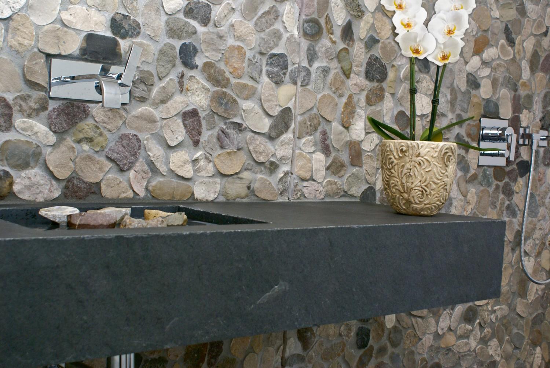 Rund ums Haus Ob Granitplatte oder Wandgestaltung: Das Zuhause mit Renovierungsmaßnahmen und Stonegate-Produkten aufwerten - News, Bild 1
