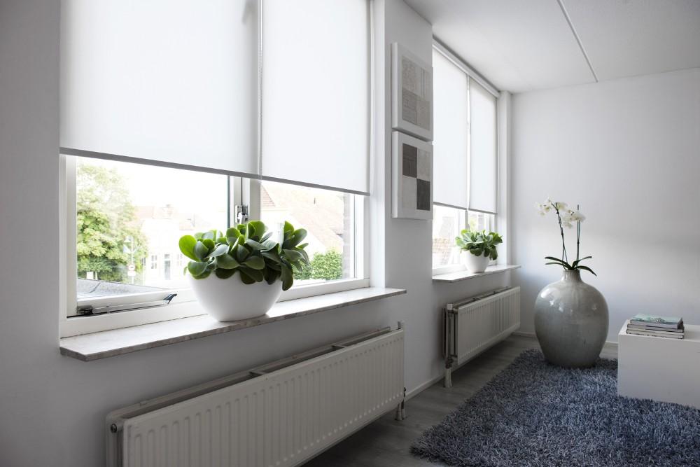 rollos nach ma sinnvoll oder nur eine frage der optik bild 1. Black Bedroom Furniture Sets. Home Design Ideas
