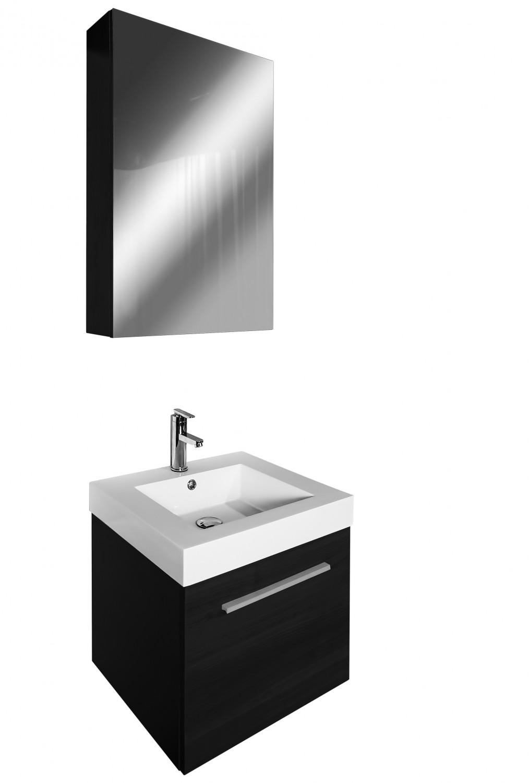 von der planung bis zur vollendung schritt f r schritt zum traumbad bild 1. Black Bedroom Furniture Sets. Home Design Ideas