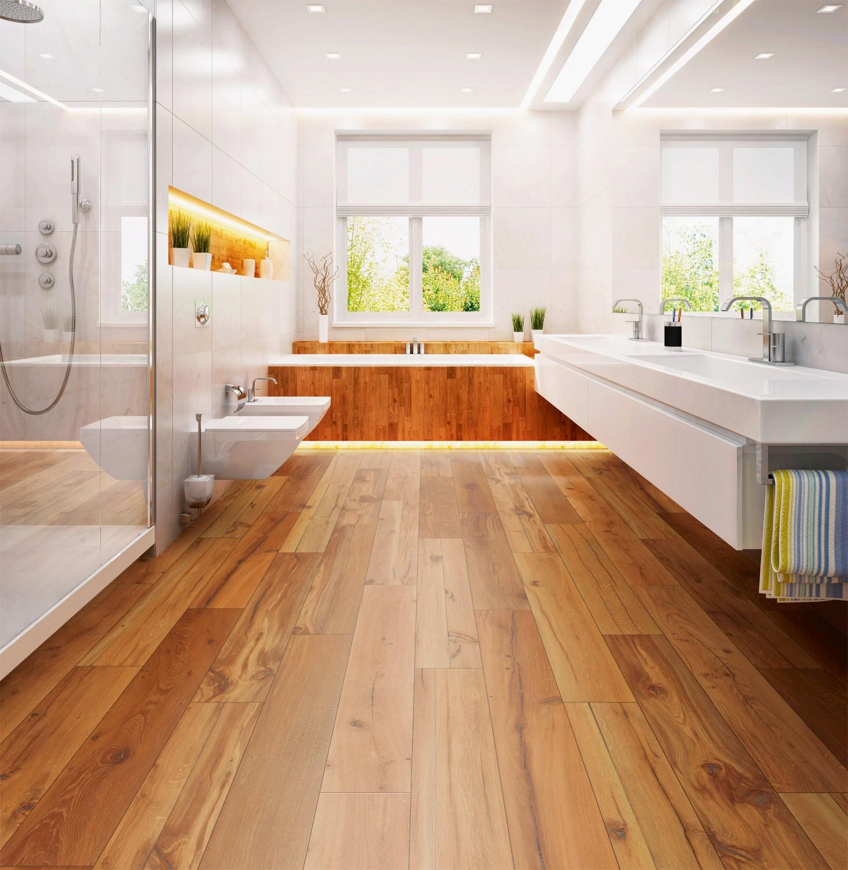 wasserfester bodenbelag aquasplash von logoclic eignet sich f r wohn und gewerber ume. Black Bedroom Furniture Sets. Home Design Ideas