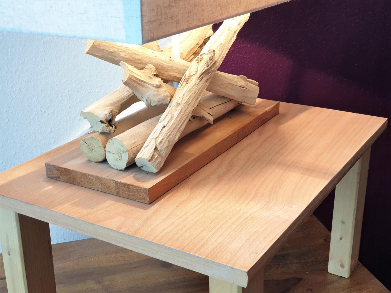 Service Holzfurnier aufbringen - Schritt für Schritt erklärt - News, Bild 1