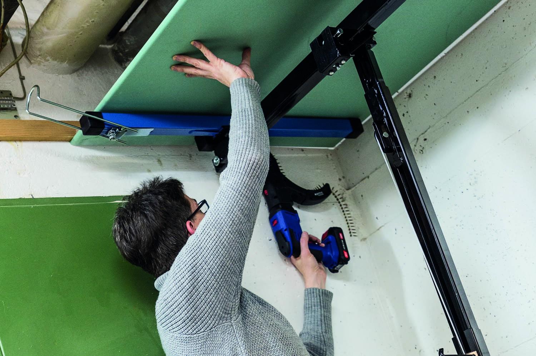 Service Spezial: Umbauen, Renovieren, Modernisieren - News, Bild 1
