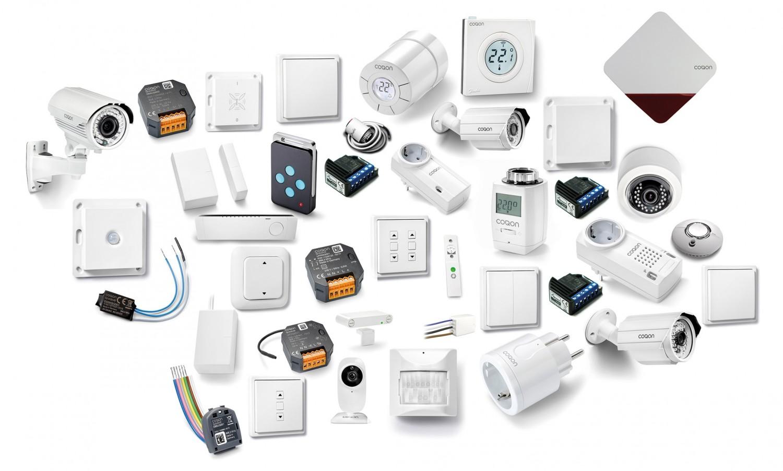 Smart Home Check Eine App für alle(s) - News, Bild 2