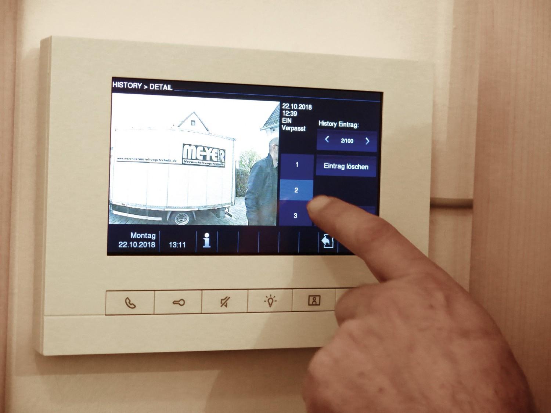 Smart Home Check Eine App für alle(s) - News, Bild 5