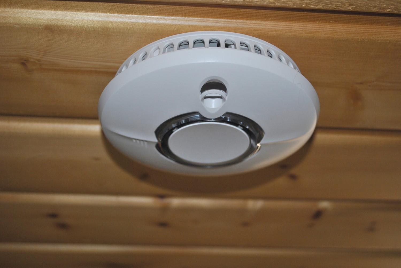 Smart Home Check Eine App für alle(s) - News, Bild 11