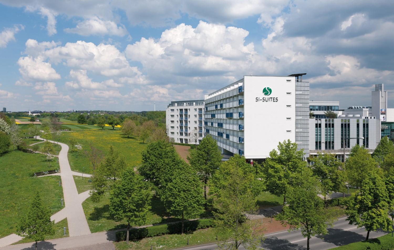 Smart Home Check Smartes Wohnen im Hotel - News, Bild 1