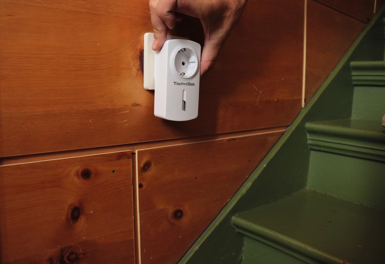 Smart Home Check Sicherheit, Energie und Komfort kombiniert - News, Bild 6