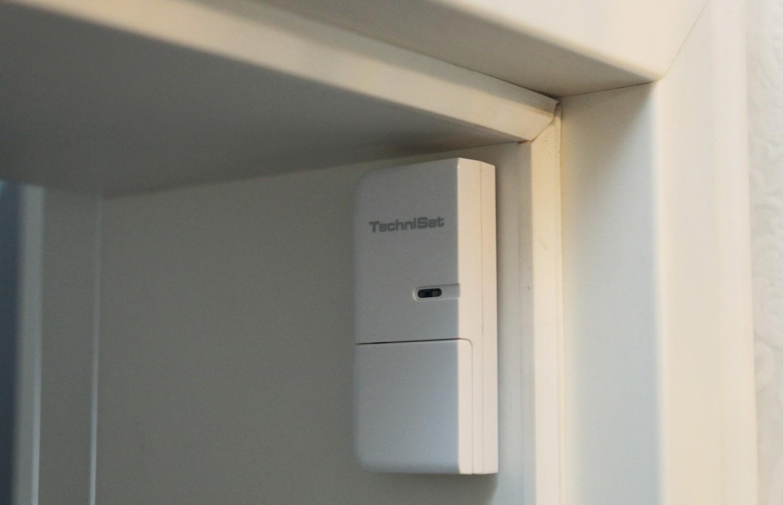 Smart Home Check Sicherheit, Energie und Komfort kombiniert - News, Bild 7