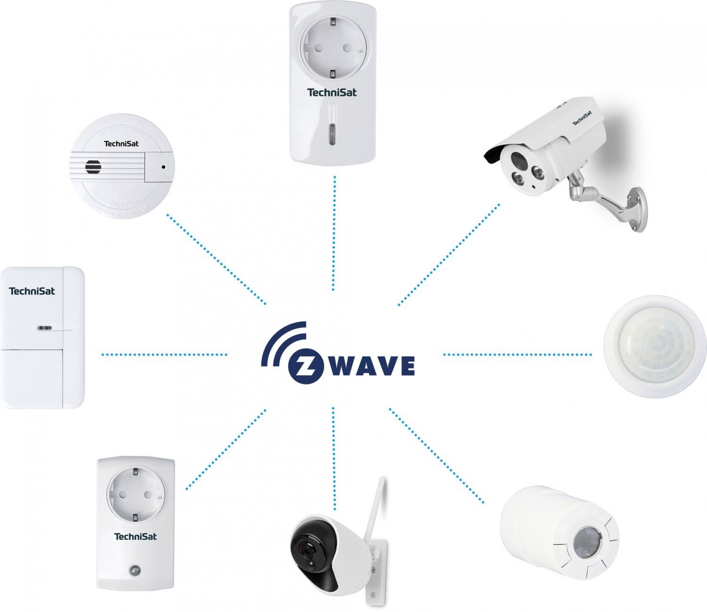 Smart Home Check Sicherheit, Energie und Komfort kombiniert - News, Bild 8