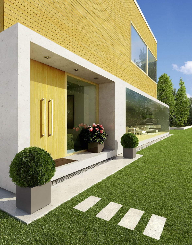 xyladecor premium holzlasur dauerhafte pflegekur f r l nger sch nes holz bild 1. Black Bedroom Furniture Sets. Home Design Ideas