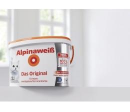 alpina-farben-produktvorstellung-alpinaweiss-jetzt-spritzfrei-16288.jpg