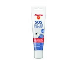 alpina-farben-produktvorstellung-ausbessern-mit-dem-alpina-sos-loch-und-rissfueller-16007.jpg