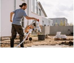 arbeitsschutz-die-extrema-serie-15242.jpg
