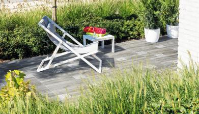 arbeitsschutz-hochwertige-design-platten-von-marlux-schaffen-ein-stimmungsvolles-ambiente-14344.jpg
