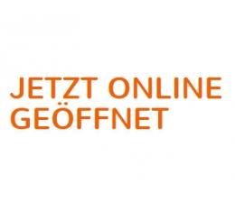 arbeitsschutz-jetzt-online-geoeffnet-17126.jpg