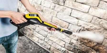 arbeitsschutz-komfortabel-arbeiten-mit-den-neuen-hochdruckreinigern-k-7-und-k-5-von-kaercher-12073.jpg