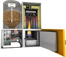 arbeitsschutz-pelletheizungen-von-solarvent-effizient-und-umweltbewusst-9821.jpg