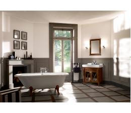 arbeitsschutz-villeroy-und-boch-badmoebel-machen-das-badezimmer-wohnlich-und-praktisch-9747.jpg