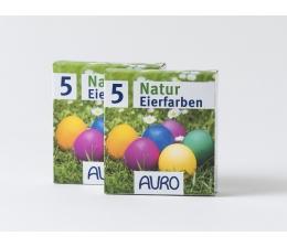 auro-arbeitsschutz-mit-auro-eier-faerben-19609.jpg