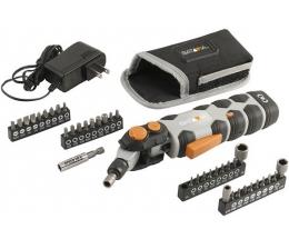 batavia-e-werkzeuge-akku-flipout-der-kompakte-problemloeser-8873.jpg