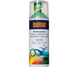 belton-rund-ums-haus-belton-free-das-etwas-andere-lackspray-16680.jpg