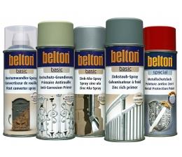 belton-rund-ums-haus-belton-grundierungen-die-basis-fuer-eine-erfolgreiche-lackierung-19998.jpg