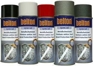 belton-rund-ums-haus-belton-metallschutzlack-2in1-rostschutz-und-decklack-in-einem-20653.jpg