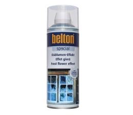belton-rund-ums-haus-tolle-effekte-aus-der-spraydose-18535.jpg