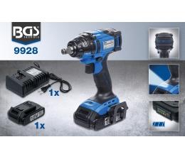 bgs-technic-e-werkzeuge-akku-neuer-akku-schlagschrauber-von-bgs-17154.jpg