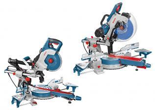 bosch-e-werkzeuge-netz-die-neuen-kapp-und-gehrungssaegen-fuer-profis-von-bosch-9915.jpg