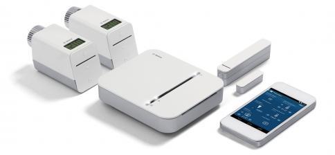bosch-rund-ums-haus-vernetztes-zuhause-bosch-bietet-intelligente-loesungen-10372.jpg