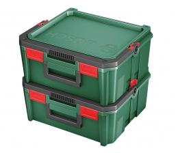 bosch-zubehoer-bosch-erweitert-systembox-sortiment-um-groesse-m-19425.jpg