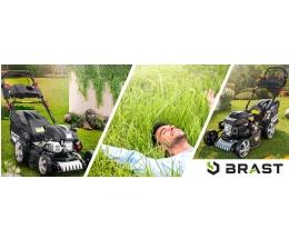 brast-gartengeraete-rasenpflege-mit-power-und-komfort-brast-rasenmaeher-mit-e-start-15826.jpg