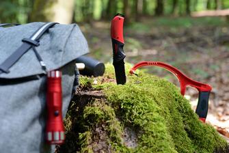 carolus-arbeitsschutz-praktische-hiking-essentials-von-carolus-11679.jpg