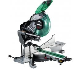 e-werkzeuge-akku-neue-akku-paneelsaege-c3610dra-von-hikoki-fuer-exakte-holzschnitte-bis-fast-30-cm-zuglaenge-15591.jpg