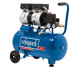 e-werkzeuge-netz-zwei-neue-leisekompressoren-von-scheppach-hc24si-und-hc50si-15339.jpg