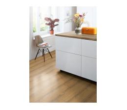 egger-rund-ums-haus-der-egger-interior-match-bringt-zusammen-was-zusammengehoert-20242.jpg