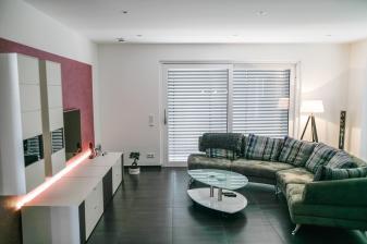 eimsig-smart-home-check-komfortables-wohnen-14076.jpg