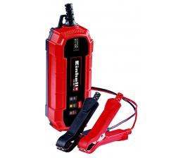 einhell-produktvorstellung-erweiterung-des-autozubehoer-sortiments-von-einhell-mit-den-neuen-batterie-ladegeraeten-16343.jpg