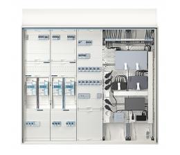 elektro-plus-rund-ums-haus-multitalent-zaehlerschrank-das-herzstueck-der-elektrischen-anlage-20243.jpg