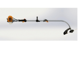 fuxtec-gartengeraete-ultra-leicht-mit-massig-umdrehung-15206.jpg