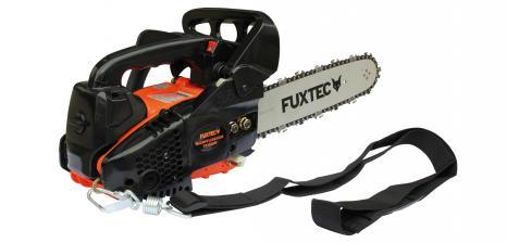 fuxtec-gartenwerkzeuge-die-kleine-kommt-jetzt-ganz-gross-raus-15029.jpg