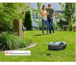 gardena-smart-home-smart-home-ohne-grenzen-mit-gardena-und-home-connect-plus-20291.jpg