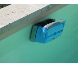 garten-7-gruende-fuer-einen-pool-roboter-pool-roboter-ein-must-have-fuer-die-optimale-poolpflege-20153.jpg
