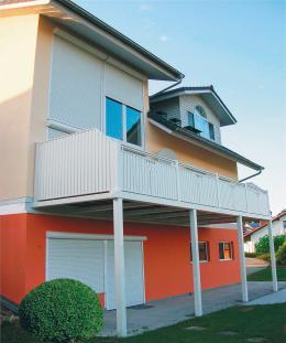 garten-balkone-aus-aluminium-nach-mass-von-balkonmacher-12393.jpg